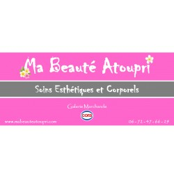 Ma Beauté Atoupri