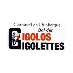 Place de BAL DES GIGOLOS GIGOLETTES