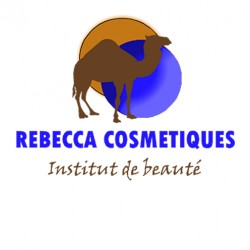REBECCA COSMETIQUES