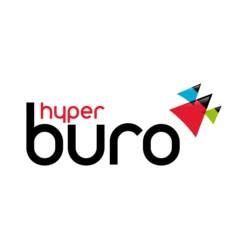 Hyper Buro