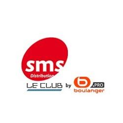 SMS Distribution