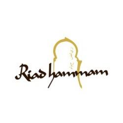 Riad Hammam