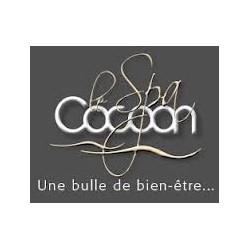 Le Spa Cocoon