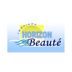 Horizon Beauté