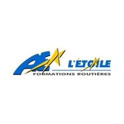 Remise AUTO ECOLE DE L ETOILE - Arques & Saint-Omer &Wengel