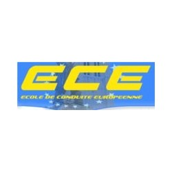 ECE - Ecole de Conduite Européenne
