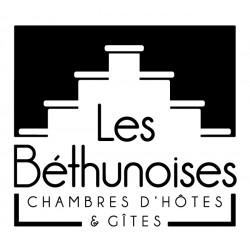 Les Bethunoises