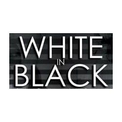 Réductions WHITE IN BLACK - Dunkerque &Wengel