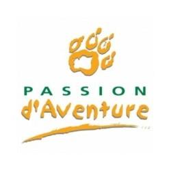 Passion d'Aventure