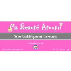 Réduction MA BEAUTE ATOUPRI - Coudekerque-Branche &Wengel