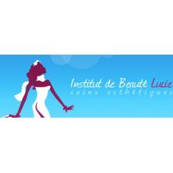 Institut de Beauté LUCIE