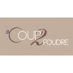 Remise COUP DE FOUDRE - Dunkerque &Wengel