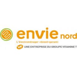 ENVIE NORD