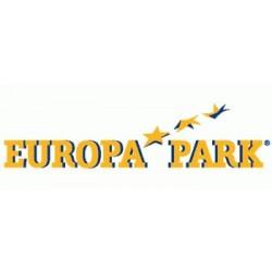 EUROPA PARK Billet
