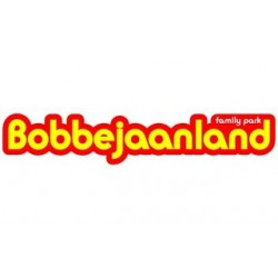 BOBBEJAANLAND - Entrée 2016