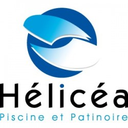 HÉLICÉA - Tickets Piscine / Patinoire (hors location de patins)