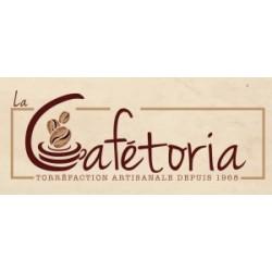 LA CAFÉTORIA - Calais