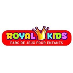 KIDS COMPANY ex ROYAL KIDS - Calais