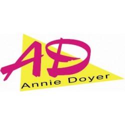 Auto Ecole AD - Annie Doyer
