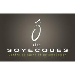 O DE SOYECQUES -Blendecques
