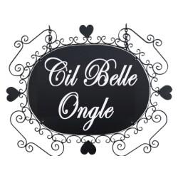 Cil Belle Ongle - Coquelles