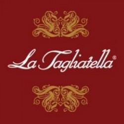 LA TAGLIATELLA Restaurant - Coquelles