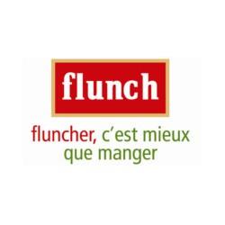 FIN DE PARTENARIAT FLUNCH - Calais