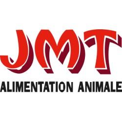 JMT Alimentation Animale - Arques