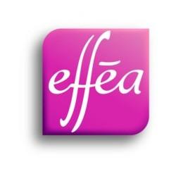 EFFEA - Calais