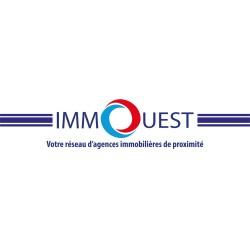 Remise ImmOuest - Calais / Guînes &Wengel