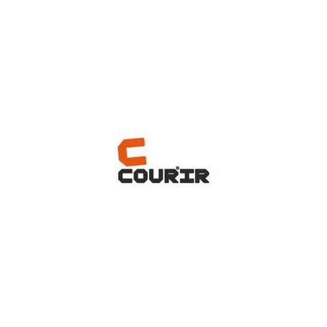 Courir - Coquelles (Cité Europe)