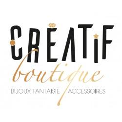 Créatif Boutique - Calais