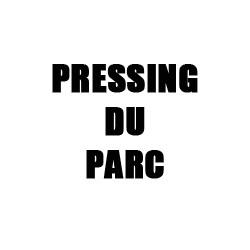 PRESSING DU PARC - Saint Omer