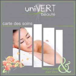 UniVERT BEAUTE - Saint Omer