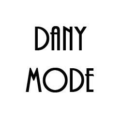 DANYMODE - Arques