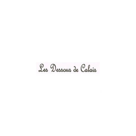 les dessous de calais calais coquelles cit europe. Black Bedroom Furniture Sets. Home Design Ideas
