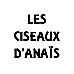 LES CISEAUX D ANAIS