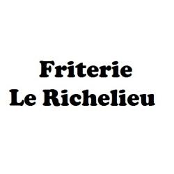 Friterie Le Richelieu