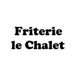 Friterie le Chalet - Calais