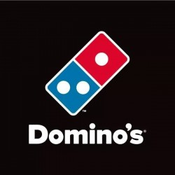 DOMINO'S PIZZA - Saint-Omer