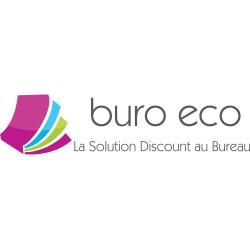 Buro Eco - Calais