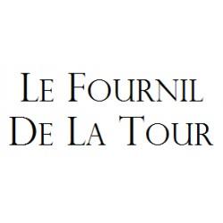 Remise Le Fournil de la Tour - Calais &Wengel