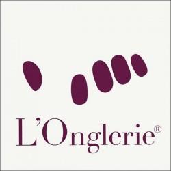 L'Onglerie - Boulogne sur mer