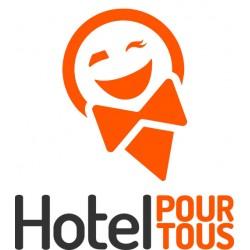 Hotelpourtous