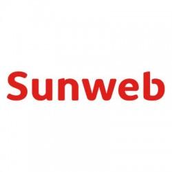 SUNWEB Hiver