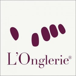 L'ONGLERIE - Dunkerque