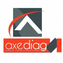 Réduction AXEDIAG - Dunkerque &Wengel