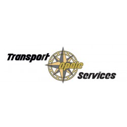 TRANSPORT OPALE SERVICES