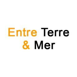 Remise ENTRE TERRE ET MER - Restaurant &Wengel