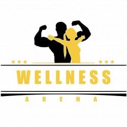 Wellness Arena - Coquelles
